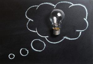 Somos Creativos - Diseño de páginas web, tiendas online, marketing digital y posicionamiento en google