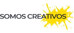 Somos Creativos